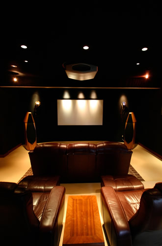 blog-denver-home-theater