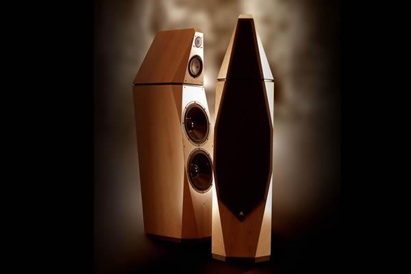 avalon-acousticssm